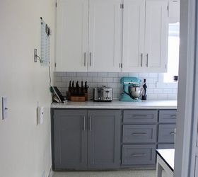 Nice Update Cabinet Doors To Shaker Style For Cheap, Closet, Diy, Doors, Kitchen  ...