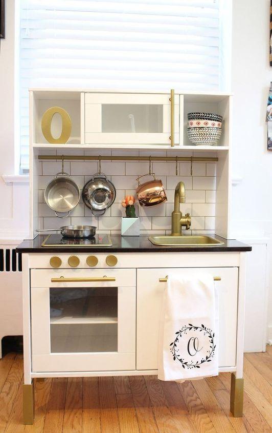 modern play kitchen ikea duktig play kitchen hack diy kitchen design woodworking projects - Ikea Play Kitchen