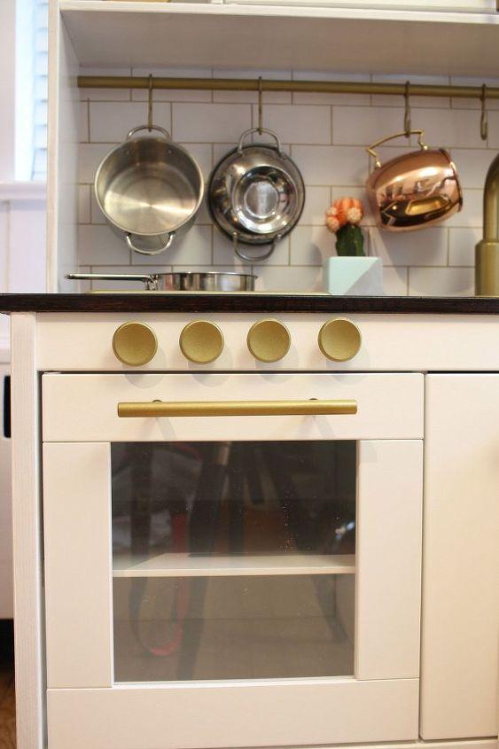 Ikea Kitchen Installation Chicago