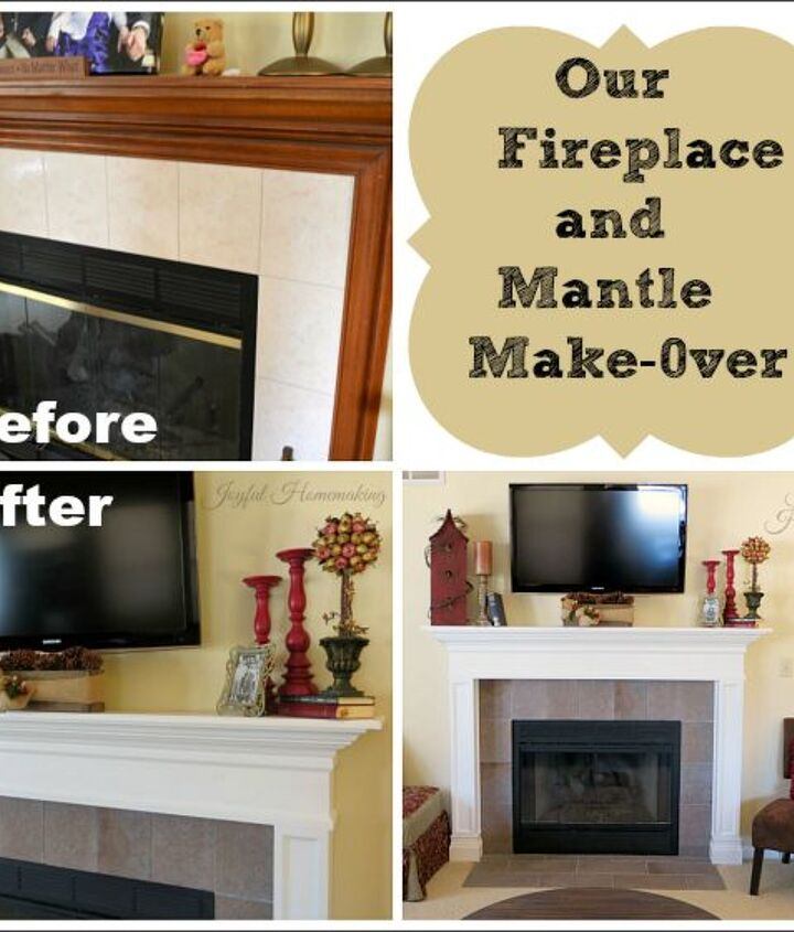 building our mantle, diy, fireplaces mantels, living room ideas