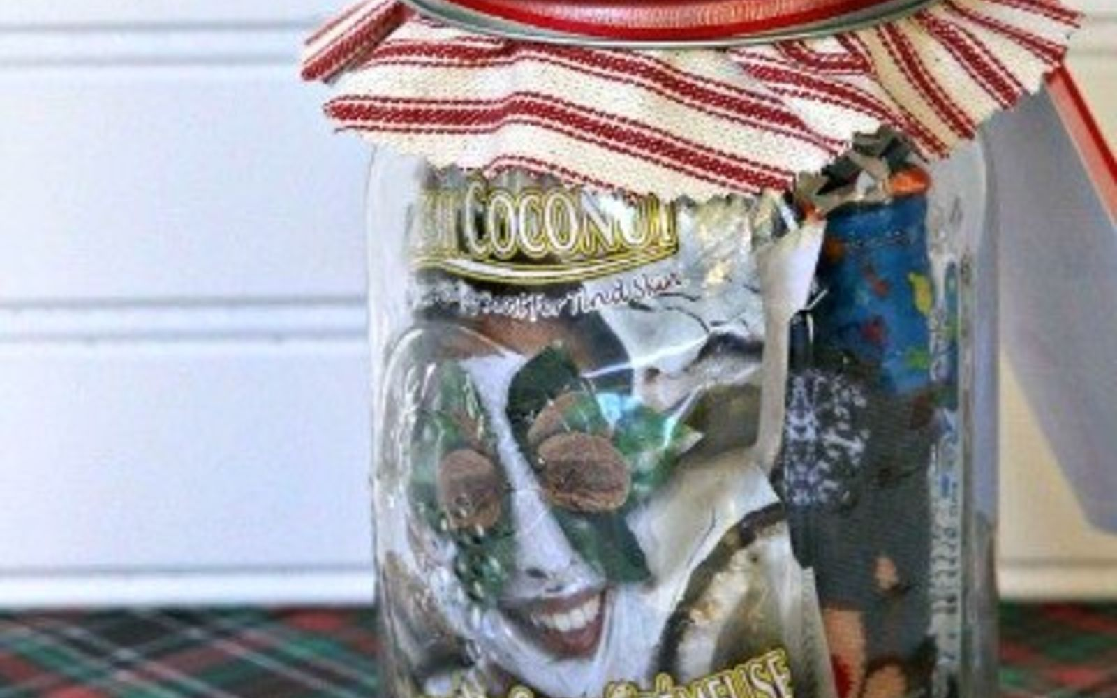jar craft ideas gifts 20 jar gifts for everyone on your list 4768