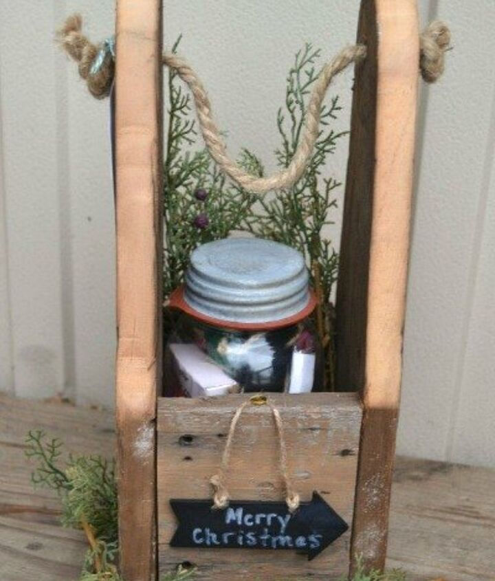 s 23 perfect mason jar gifts for everyone on your list, christmas decorations, crafts, mason jars, For the World s Best Teacher