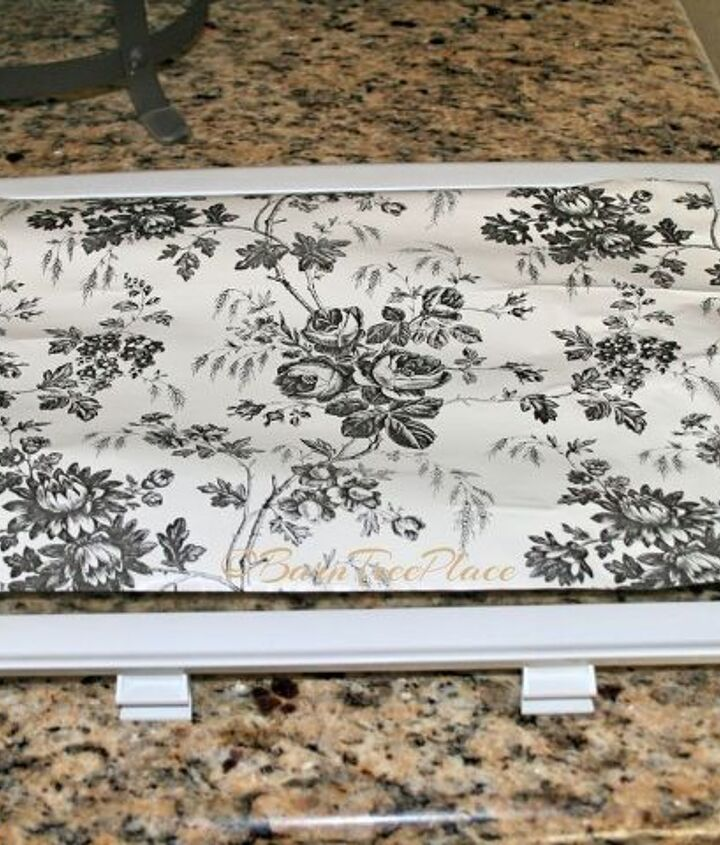 1 contact paper refrigerator makeover, appliances, repurposing upcycling