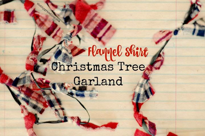 diy christmas garland, christmas decorations, crafts, seasonal holiday decor