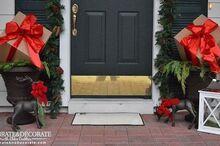 my 2 68 christmas decoration, christmas decorations, crafts, seasonal holiday decor