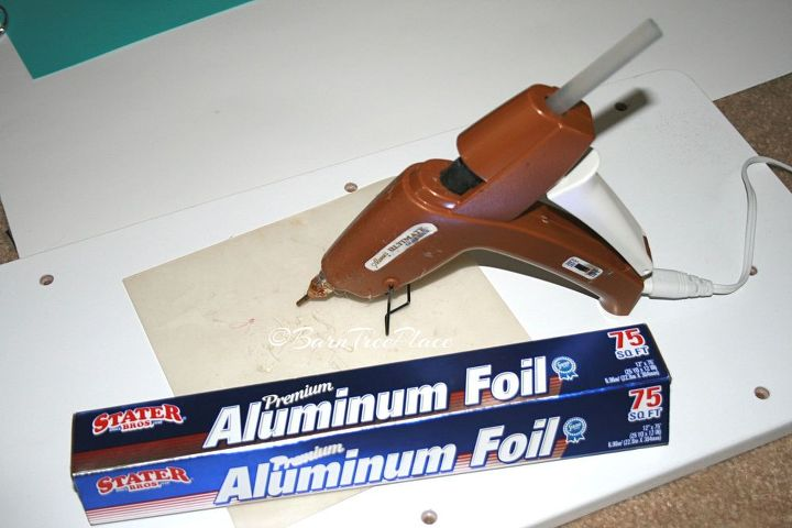 Best Glue To Use On Glass For Crafts