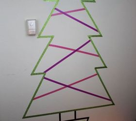 Diy Christmas Tree Project On A Budget, Christmas Decorations, Crafts,  Seasonal Holiday Decor