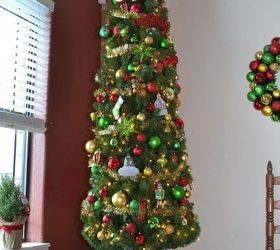 8 Hacks to Make Your Fake Christmas Tree Look Full and Fabulous ...