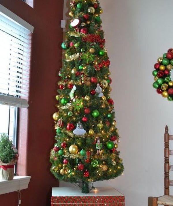 start - Where To Buy Cheap Christmas Tree
