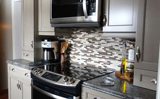 kitchen redesign, home improvement, kitchen design