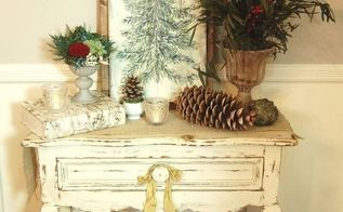 dining room decorating ideas home for christmas homeforchristmas, christmas decorations, dining room ideas, home decor, seasonal holiday decor