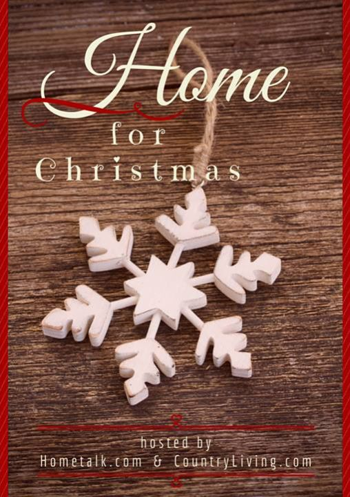 Diy Gumball Machine Waterless Snow Globes Christmas Decorations Crafts How To Seasonal