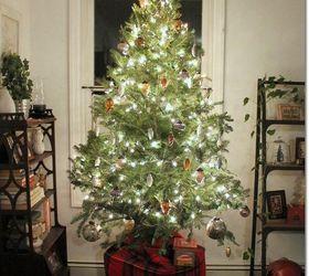 Extra Tall Artificial Christmas Trees Rainforest Islands Ferry