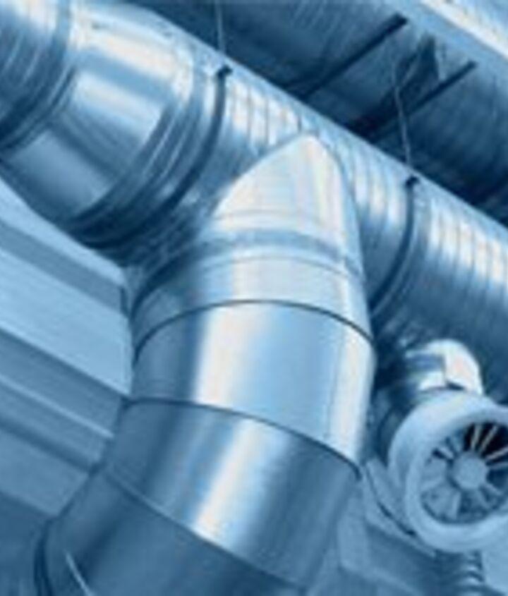 evergreen heating offers professional heating repair and maintenance, gardening, hvac