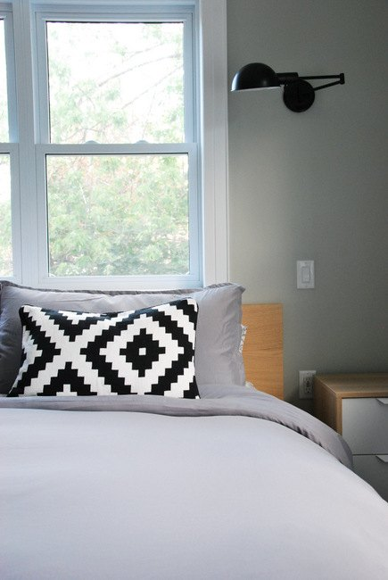 gallery wall diy mattes for ikea ribba frames wall decor