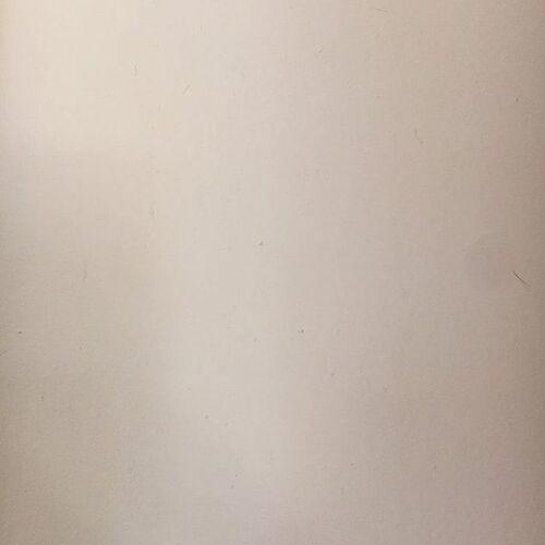 Wall color it is like a beige with a purple hugh undertone.