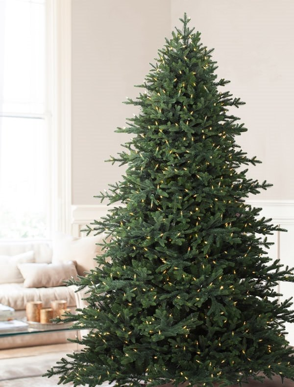 3 Tips For Decorating A Christmas Tree HomeforChristmas Hometalk - Vintage Artificial Christmas Trees