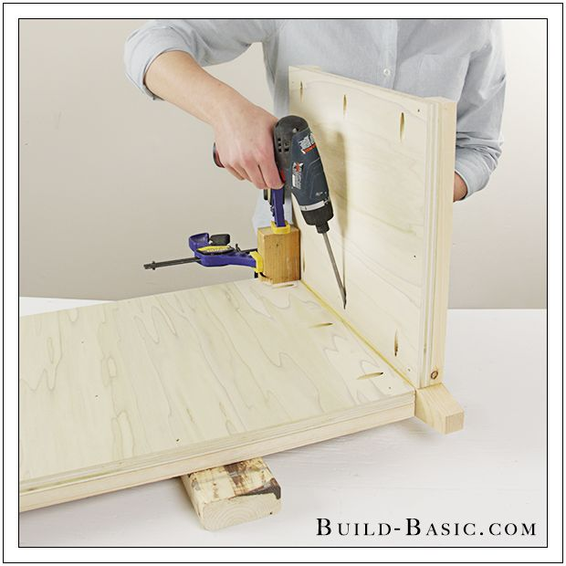 diy filing chest woodworking, diy, organizing, storage ideas, woodworking projects