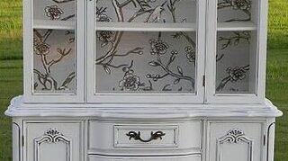 q any ideas, home decor, home decor dilemma, repurpose furniture, repurposing upcycling