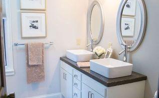 bathroom renovation remodel, bathroom ideas, flooring, home improvement, tiling