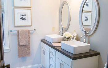 Bathroom Remodel | Otsego, MN