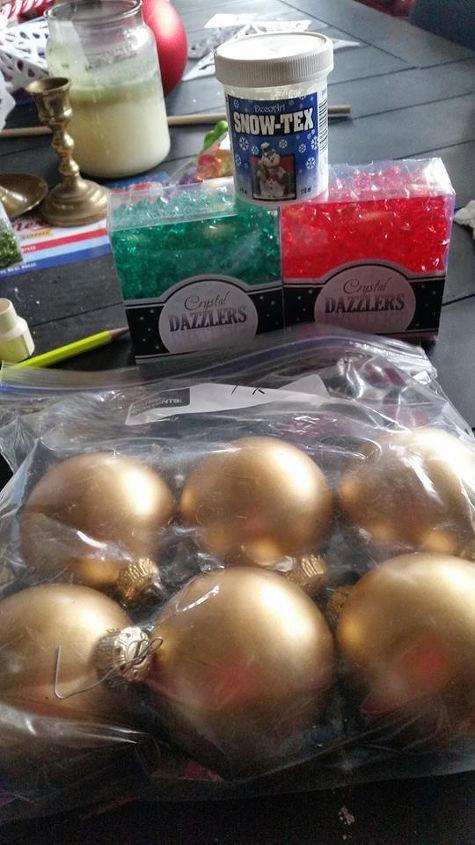 chocolate fake candy ornaments, christmas decorations, crafts, seasonal holiday decor