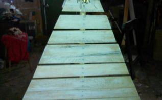 pallet christmas tree, christmas decorations, pallet, seasonal holiday decor, woodworking projects