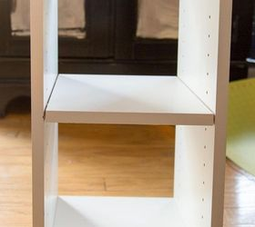 Diy Glam Industrial Filing Cabinet, Diy, Home Office, Organizing, Painted  Furniture,