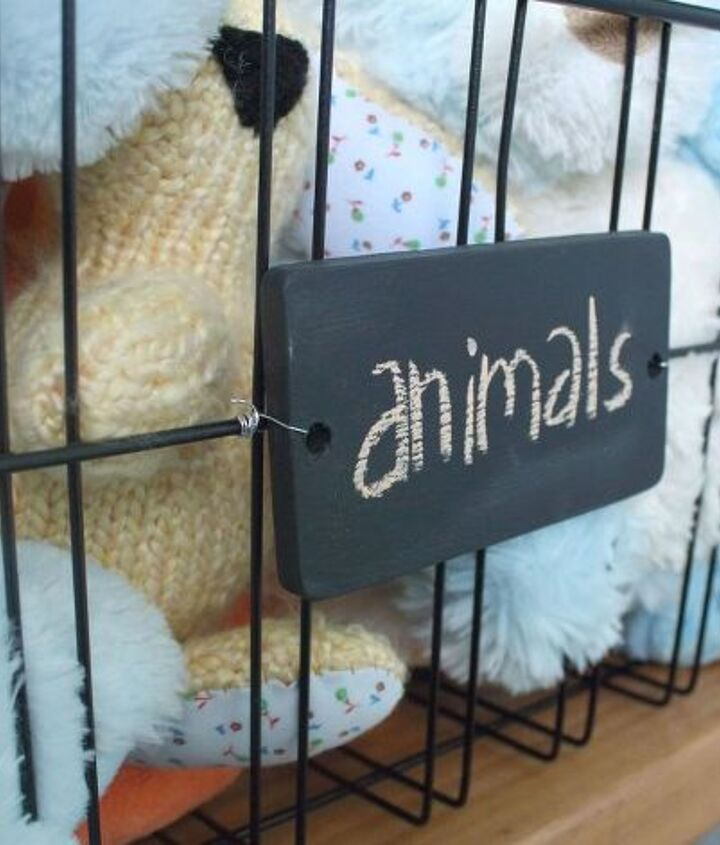 diy chalkboard tags, chalkboard paint, crafts, repurposing upcycling, woodworking projects