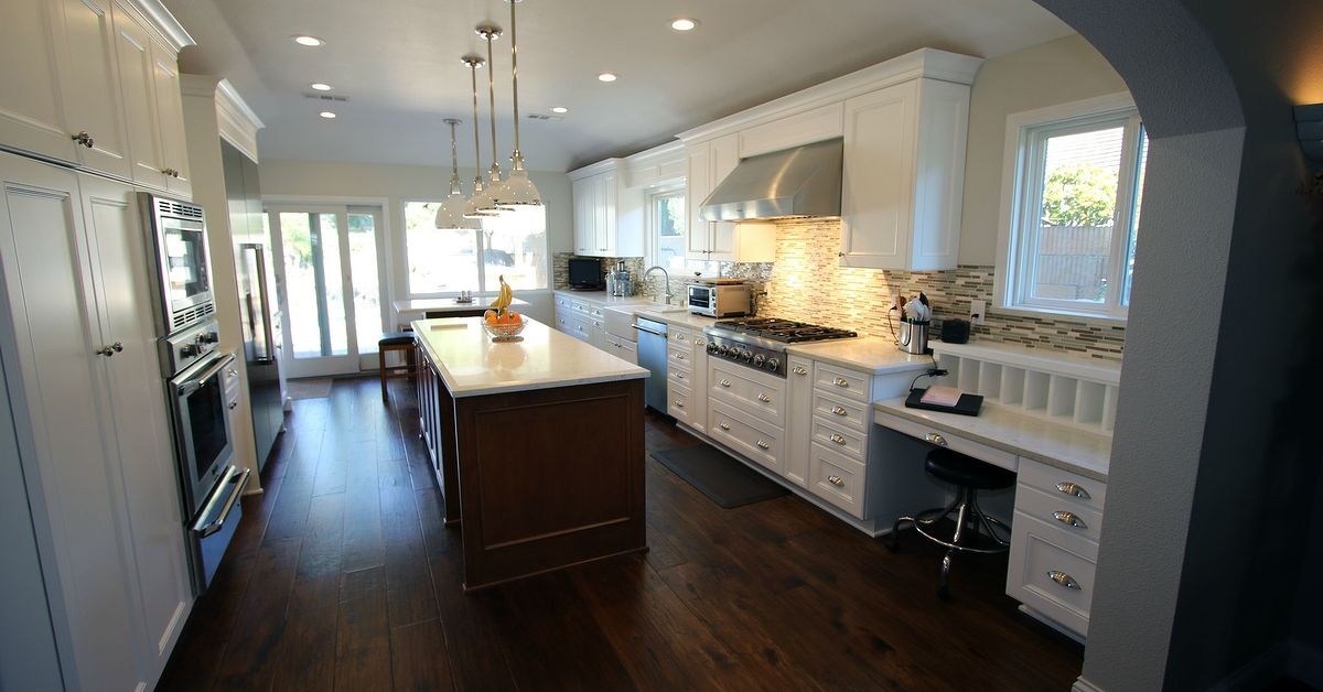 Valley Kitchen Designs Best Decoration