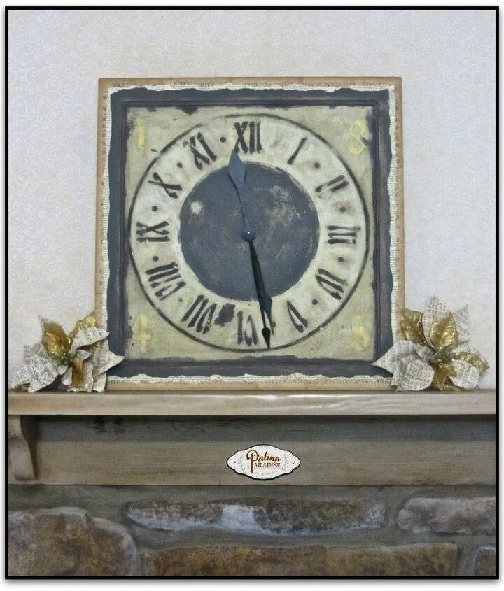 using old book pages as embellishment, crafts, decoupage, repurposing upcycling