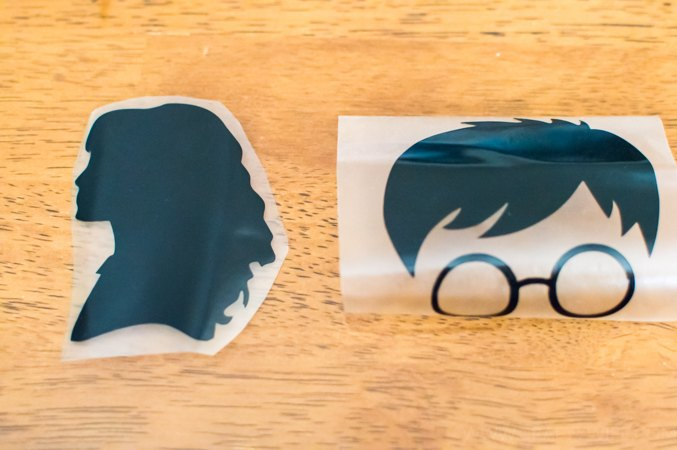 His hers harry potter mugs hometalk his hers harry potter mugs diy crafts solutioingenieria Image collections