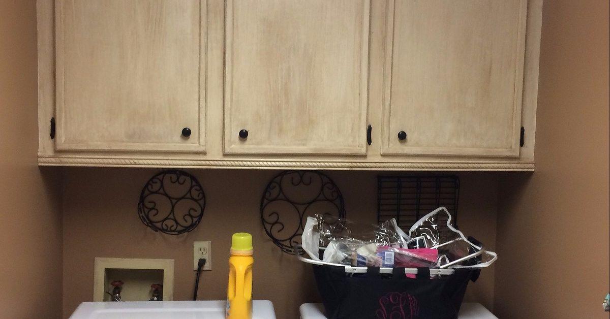 Laundry Pantry Combination Remodel Hometalk
