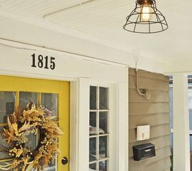 replace your light fixture for under 20 with no wiring lighting outdoor living?size=634x922 replace your light fixture for under $20 with no wiring! hometalk outdoor wiring at readyjetset.co