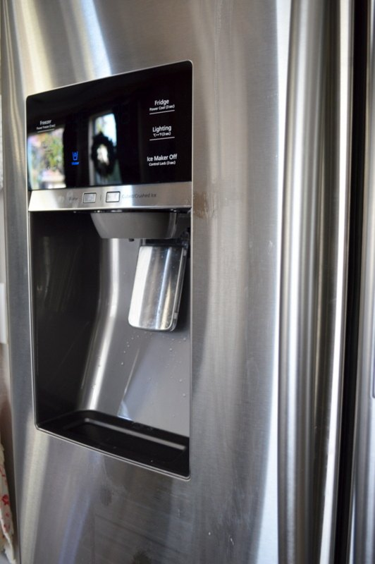 Naturally Clean and Polish Stainless Steel | Hometalk