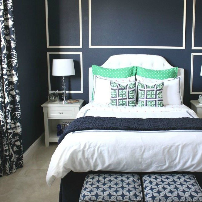 10 Awesome Paint Colors To Try In 2016