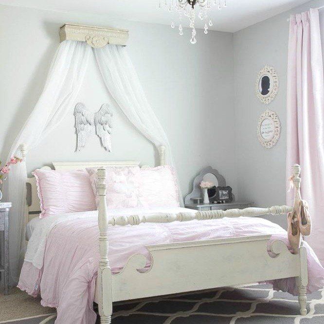 10 Awesome Paint Colors to Try in 2016 | Hometalk
