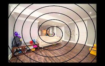 basement repair by guy solomon 4170 stonemason crescent, basement ideas