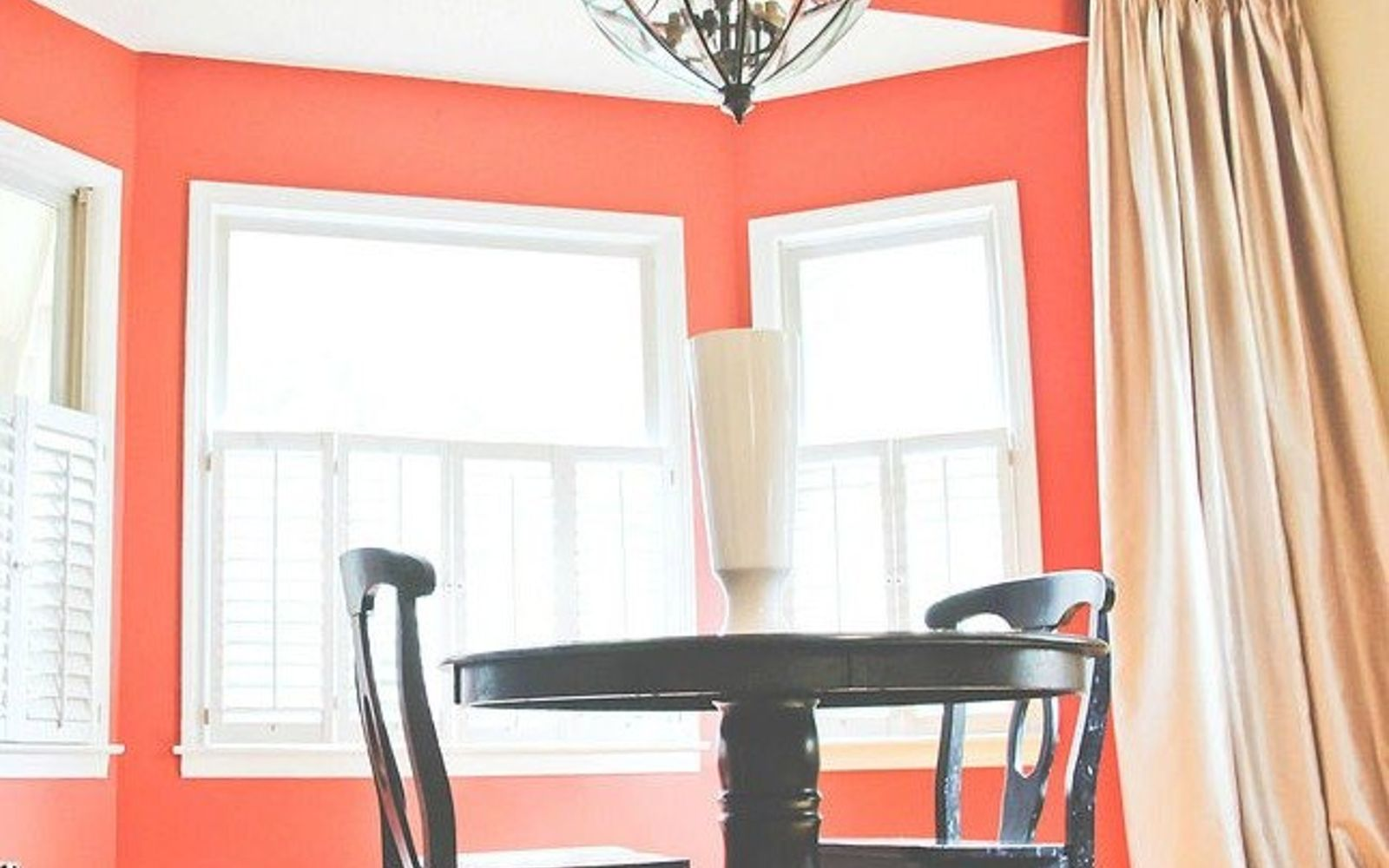 s 10 awesome paint colors to try in 2016, bedroom ideas, home decor, paint colors, Spicy Hue Sherwin Williams
