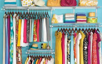 Discover 7 Creative Organization Tips to De-clutter Your Life