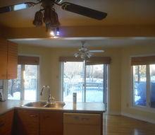 kitchen remodel, home improvement, kitchen cabinets, kitchen design