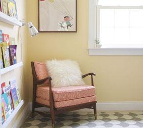 Modern Nursery Reveal Decor Mid Century, Bedroom Ideas, Diy, Home Decor,  Shelving