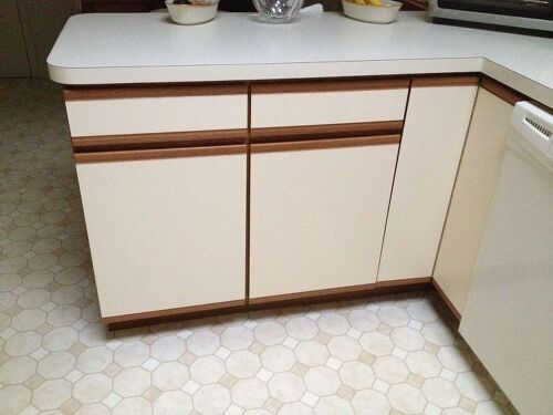 Kitchen Cabinet Help Needed Can These Doors And Drawers