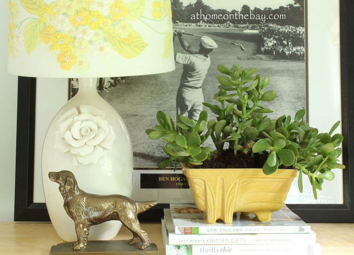 Turn A Vase Into A Lamp Hometalk