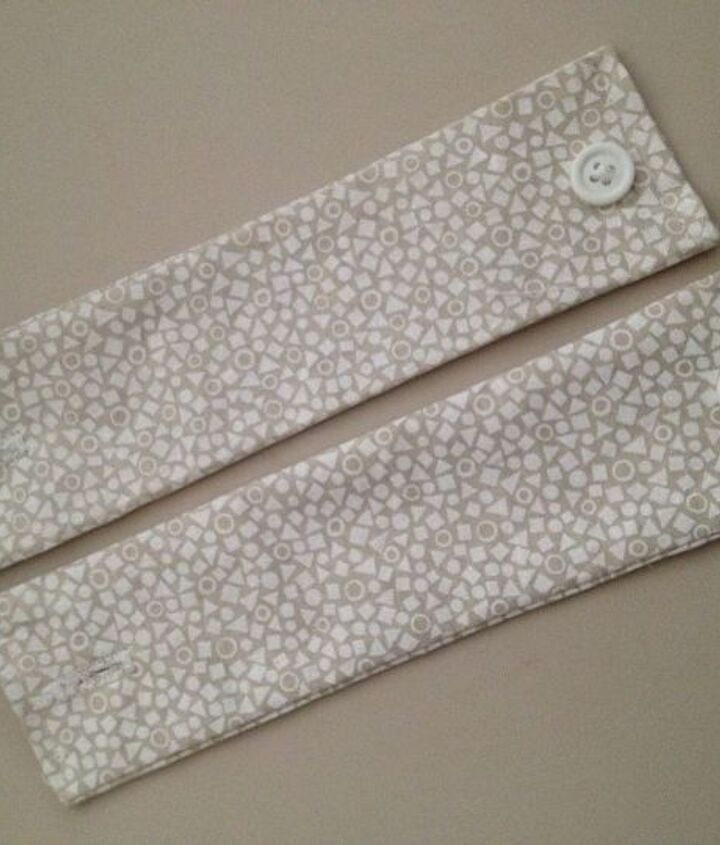 cord wrap ups, cleaning tips, crafts