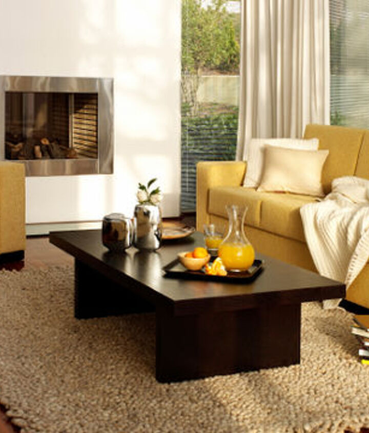 q advice on an interior designer would could help me create this look, home decor