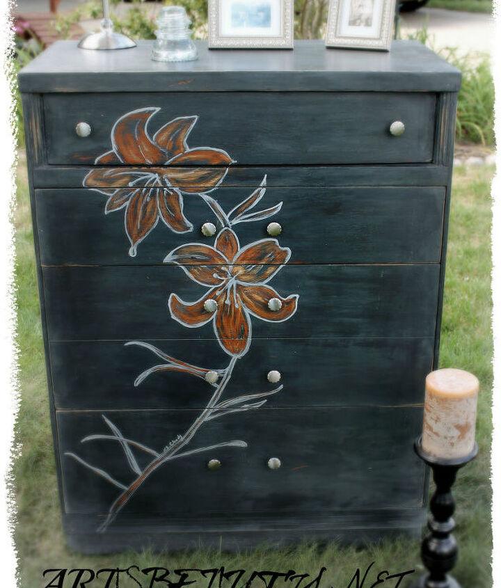 http://arttisbeauty.blogspot.com/2012/08/dumpster-dive-to-dumpster-diva-etched.html