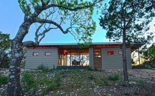 home decor cabin rustic small, architecture, home decor, rustic furniture