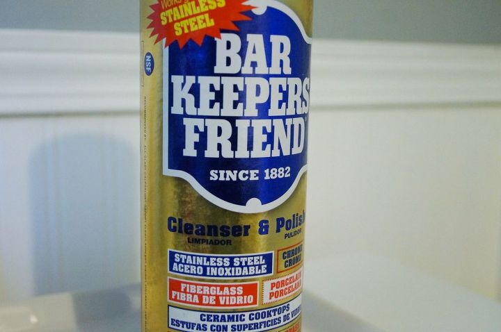 cleaning tips home windows surfaces floors, cleaning tips, windows