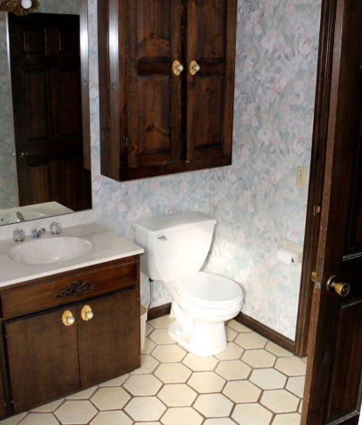 bathroom renovation remodel, bathroom ideas, flooring, home improvement, tile flooring, tiling
